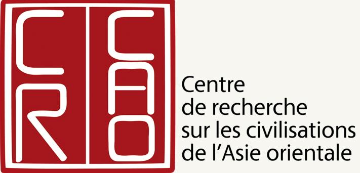 Centre de Recherche sur les civilsation de l'Asie Orientale