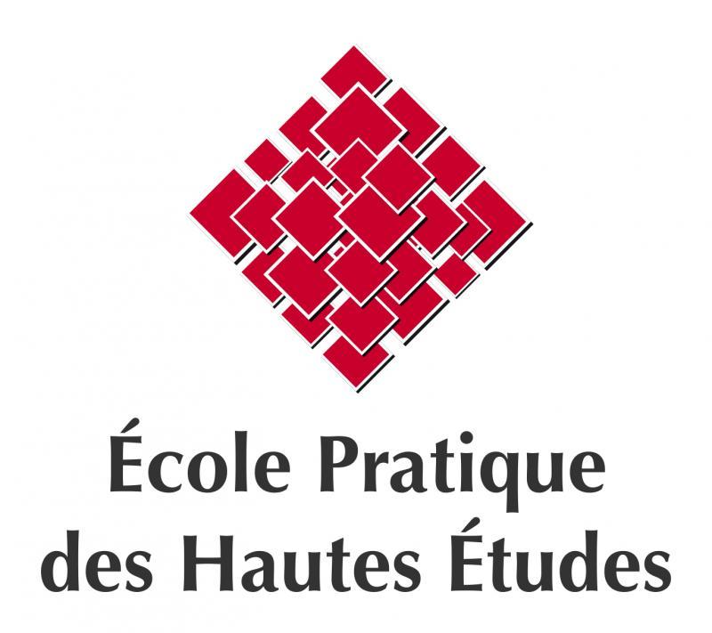 Ecole Pratique des Hautes Etudes